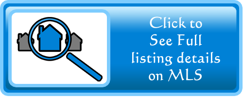 View daily listings on mls